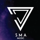 SMA Music