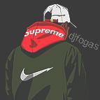 djfogas