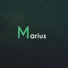 Marius Sent