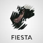 L'Fiesta