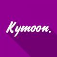 Kymoon