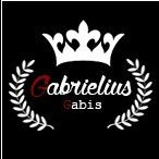 Gabisss