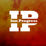7mellos | Inn_Progress