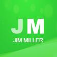 Džimas