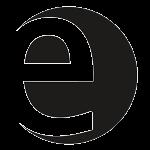 eToskill