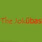 The_Jokubas