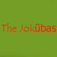 The_Jokubas