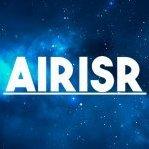AirisR