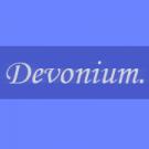 Devonium
