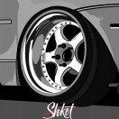 shket