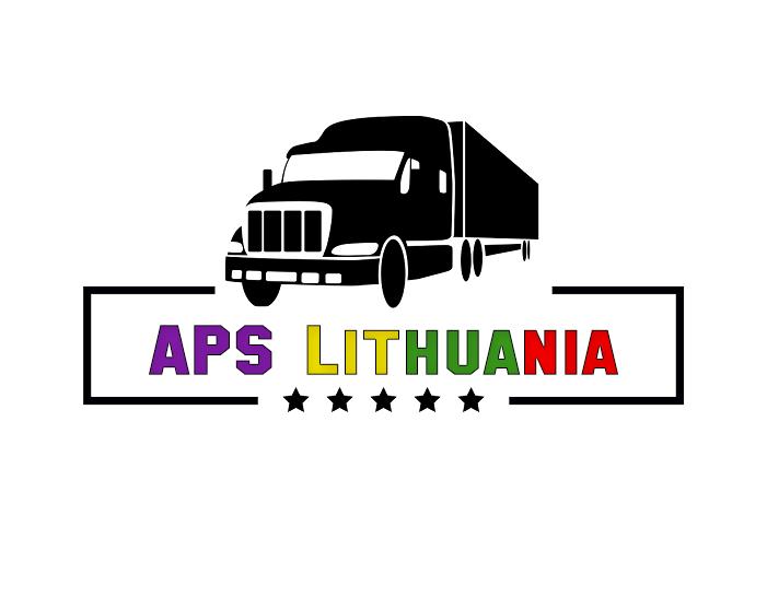 APS-Logo-57x57.png.81b6001ecb48f15a8712e265a4958fad.png