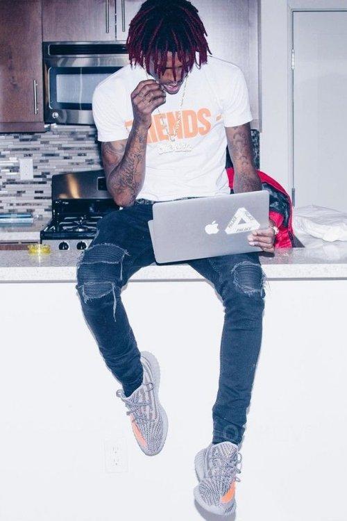d9c5a68e08ab8f0262e905e535aacb64--adidas-sneakers-adidas-men.jpg