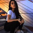 Denas_Rokas
