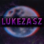 LukezasZ
