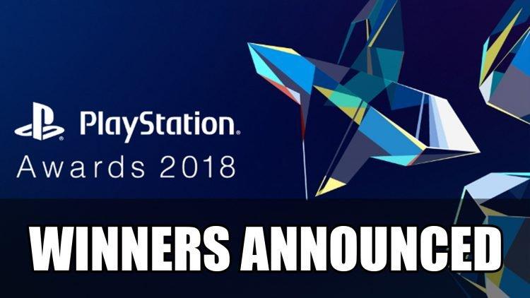 Playstation-Awards-2018-Winners-Announced.jpg.8342cceb2421c894207aea191006359b.jpg