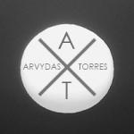 Arvydas Torres