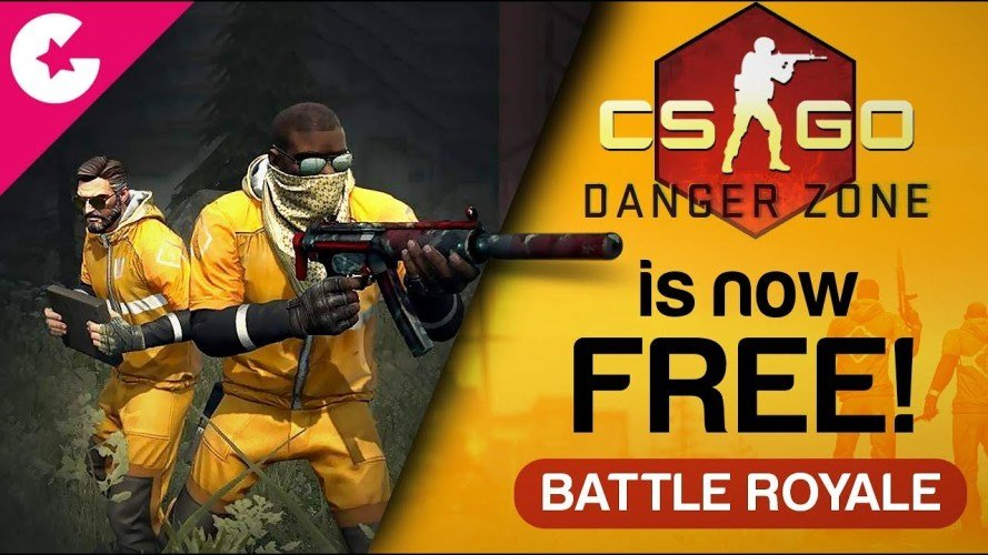 csgo-danger-zone-battle-royale-h.jpg.1bb90fe727e04fdff9e1eb14078a3721.jpg