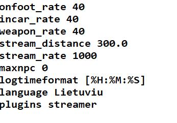 ice_screenshot_20181230-233335.png.eb225c10f2163f74c10d5b557bd8ebe3.png
