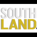 Southland`