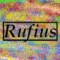 Rufius