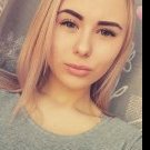 Milda_Zal