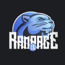 Rampage.lt