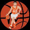 BasketPulse