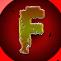 Fam_Exomas
