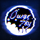 OwerSky