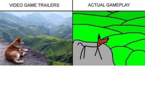 video-game-trailers-actual-gameplay-4934968.png.600665f83e47f73ccb8b7c403b5c6048.png