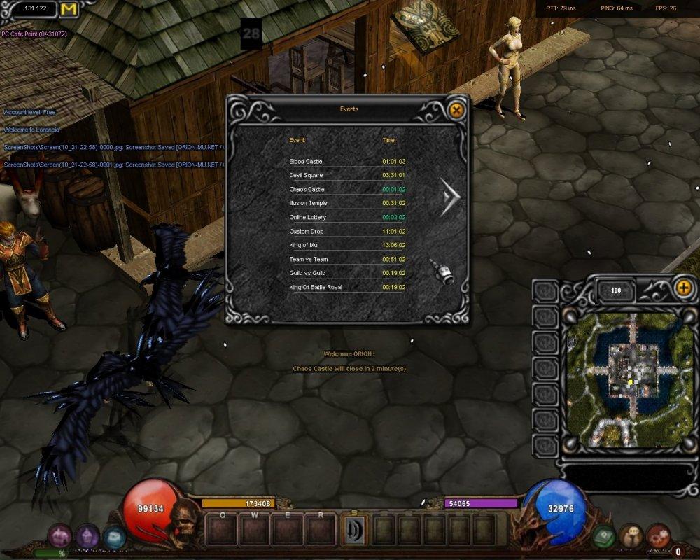 Screen(10_21-22-58)-0001.thumb.jpg.39f023ec15a2425a13715a0e6957fac4.jpg