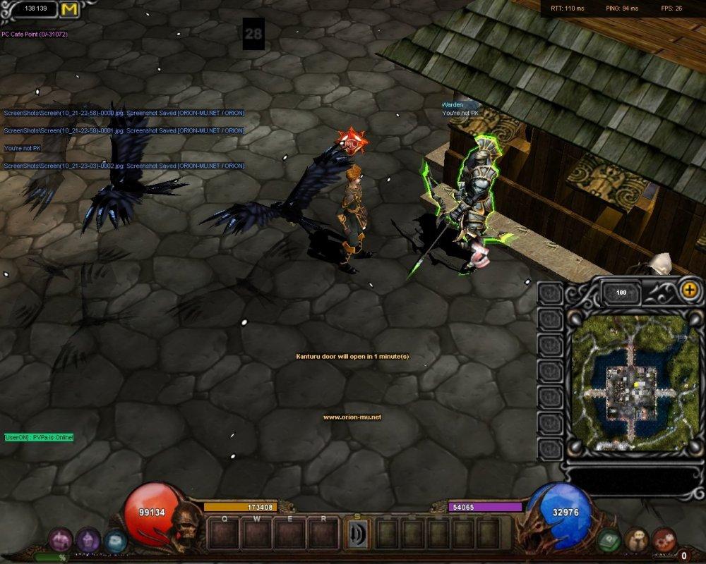 Screen(10_21-23-03)-0002.thumb.jpg.3ef0b338b9cc5836a713d51971104f5c.jpg