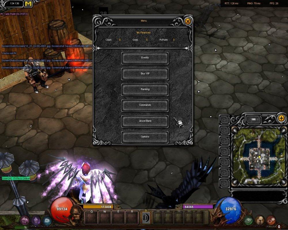 Screen(10_21-23-04)-0003.thumb.jpg.6889e49a1992adfe33957890aeecedd3.jpg