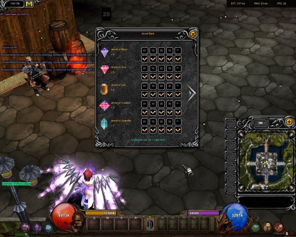 Screen(10_21-23-04)-0004.thumb.jpg.c7b602826419111f45506e0d263552fc.jpg