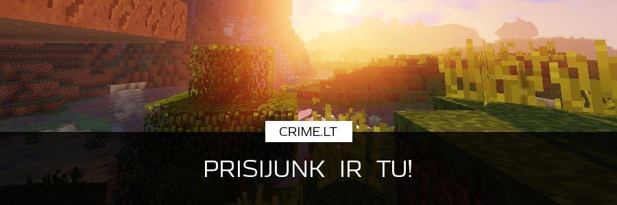 crime2.jpg.6a7ab1d52a90f2c24872c5331cb703a0.jpg