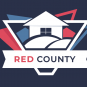 RedcountyLT Administracija