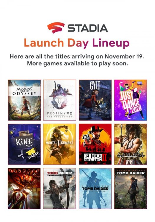 Google-Stadia-starts-with-12-games-first-line-up-known.jpeg