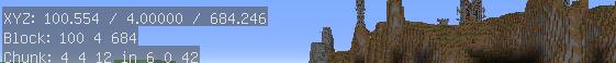 Screenshot_87.png.7f491aadd76db471c28fb15c53ac621c.png