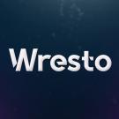 Wresto