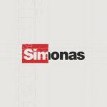 Simonas142