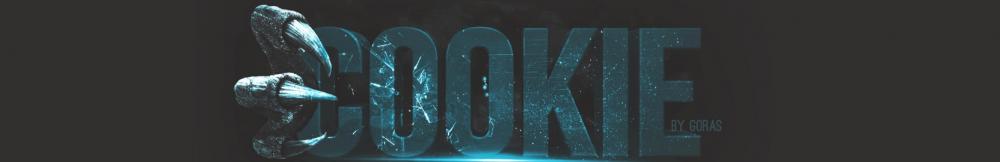 Screenshot_2020-02-10 cookieMVM - YouTube.png
