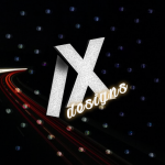 IXdesigns