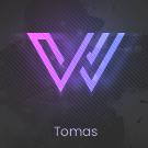 Tomas.cs