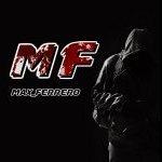 Max_Ferrero