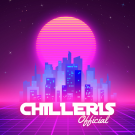 Chilleris