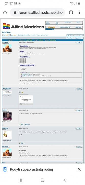 Screenshot_20200611-215734_Chrome.jpg
