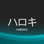 Haroki