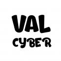 Valcyber