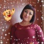 Renata S