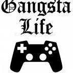 Gangsta777